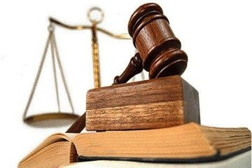 Thấy gì từ 14 vụ xử phạt trên TTCK trong chưa đầy 1 tháng đầu năm 2015