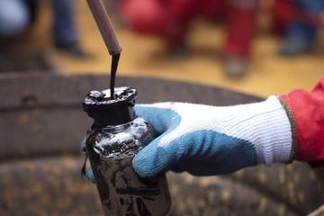 Ả Rập Xê Út chi hàng tỷ USD cho cuộc cách mạng khai thác dầu khí đá phiến