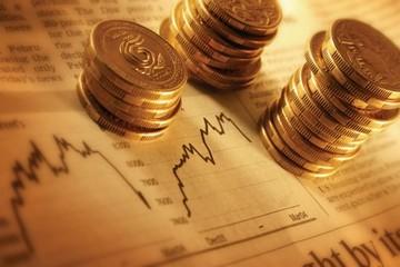[Góc nhìn môi giới] Thông tư 36 -Tăng tỷ trọng ngân hàng+VLXD- Giá dầu tăng
