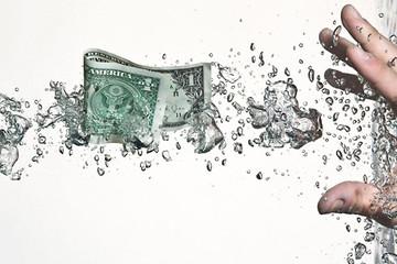 Tiền margin sẽ không ngừng chảy