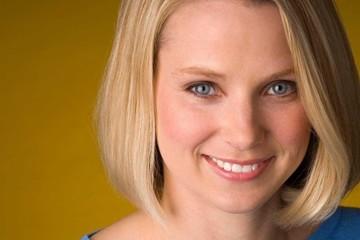 5 bài học từ nữ CEO kiếm được 500 triệu USD trước tuổi 40