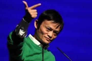 [Q&A] Hỏi Jack Ma từ A-Z về Alibaba