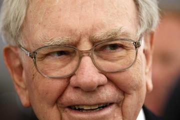 Tầm ảnh hưởng của Warren Buffett (P2)