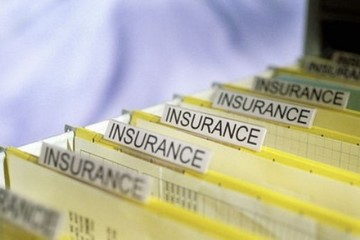 Dịch vụ bảo hiểm tăng nhiệt trên đường đua công nghệ