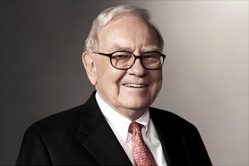 Tầm ảnh hưởng của Warren Buffett (P1)