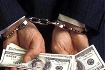 Vạch mặt 11 chiêu trò ma quái của tội phạm rửa tiền
