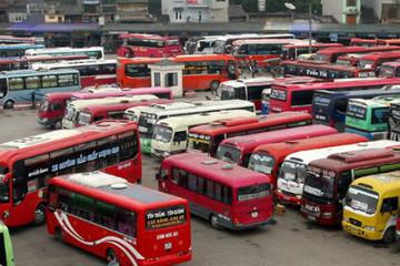 Đà Nẵng: Ồ ạt giảm giá cước vận tải