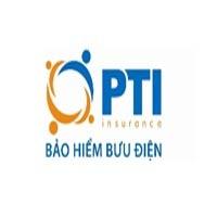 PTI: Công ty bảo hiểm Hàn Quốc trở thành NĐT chiến lược