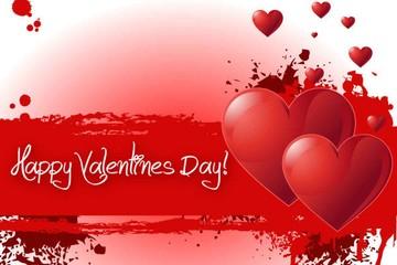 Ý tưởng tuyệt vời cho những người độc thân 'sợ' Valentine