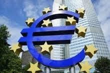 Các bộ trưởng tài chính Eurozone triệu tập họp khẩn về Hy Lạp