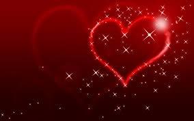 Đàn ông và phụ nữ mong đợi gì trong ngày Valentine