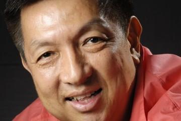 7 bài học thành công từ tỷ phú tự thân Peter Lim