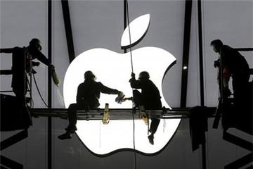 Apple có thể sản xuất ôtô điện
