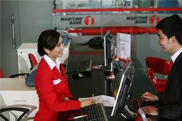 NHNN chấp thuận cho Maritime bank mua lại Công ty tài chính Dệt may VN