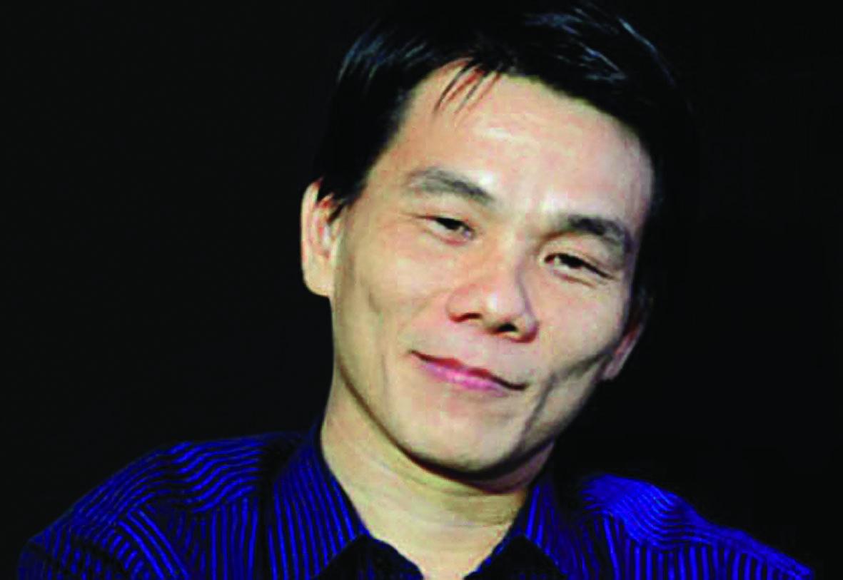 """""""Phù thủy marketing"""" Trần Bảo Minh: Phiêu lưu với """"kiến"""" và """"voi"""""""