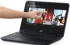 Bộ đôi laptop giá rẻ Dell cấu hình mạnh có màn hình cảm ứng ấn tượng hiện nay