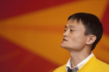 Vì sao Jack Ma không 'lì xì' tết cho nhân viên Alibaba?