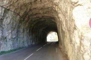 Lào sẽ mở đường hầm nhằm tăng thông thương với Việt Nam