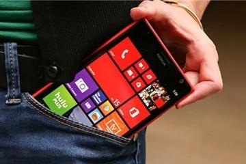 Những độc chiêu chống mất điện thoại có thể bạn chưa biết