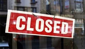 Hai DN bất động sản NVN, VNI đối diện án hủy niêm yết do ba năm liên tiếp lỗ