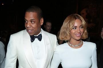 Không mua được nhà ưng ý, Jay Z và Beyonce chi 3,2 tỷ đồng thuê nhà mỗi tháng