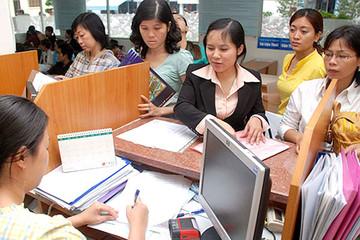 Nhiều Bộ, ngành ban hành văn bản điều kiện kinh doanh