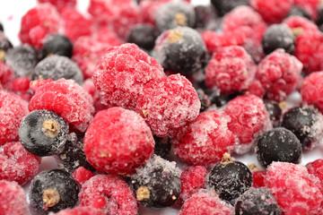 Việt Nam chưa nhập khẩu trái cây bị nhiễm virus viêm gan A