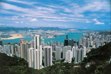 Năm 2015: Một năm hứa hẹn bùng nổ của thị trường BĐS Châu Á-Thái Bình Dương
