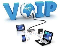ELC được cấp phép kinh doanh Dịch vụ viễn thông