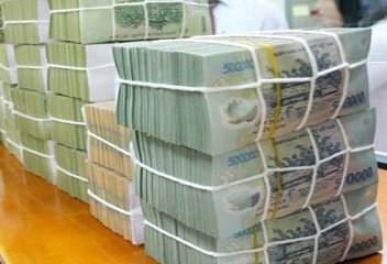 Ngày 27/2: NHNN tiếp tục phát hành 18.164 tỷ tín phiếu