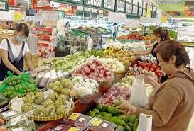 EIU đánh giá cao biện pháp bình ổn giá tiêu dùng ở Việt Nam