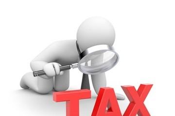 Thuế TNCN từ chuyển nhượng đất đai bằng 2% trên giá chuyển nhượng