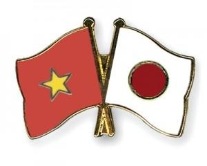 JETRO: Doanh nghiệp Nhật Bản đánh giá tích cực về thị trường Việt Nam