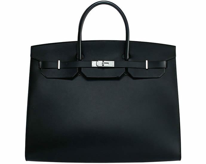 Túi Hermès Sellier Birkin 40 trị giá hơn 315 triệu đồng