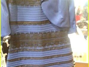 Cả thế giới đảo điên vì một chiếc váy, ai là người hưởng lợi?