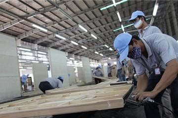 Hướng vốn đầu tư nước ngoài vào công nghệ cao
