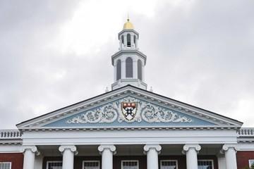 Nhiều người giỏi bị Harvard từ chối mà không hiểu tại sao