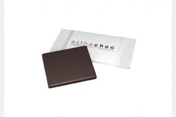 Esthechoc - Chocolate làm đẹp đầu tiên trên thế giới