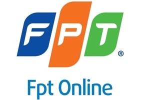 FPT online: Trả cổ tức bằng tiền mặt 35%