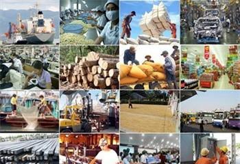 Nhiều tổ chức, nhà đầu tư nước ngoài gõ cửa, tìm hiểu thị trường VN