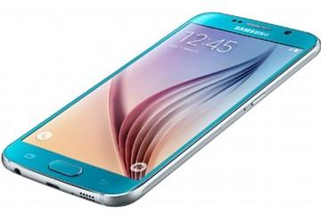 6 tính năng Galaxy S6 còn thiếu để thành