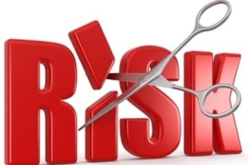VCBS: Rủi ro trên thị trường chứng khoán đã giảm bớt