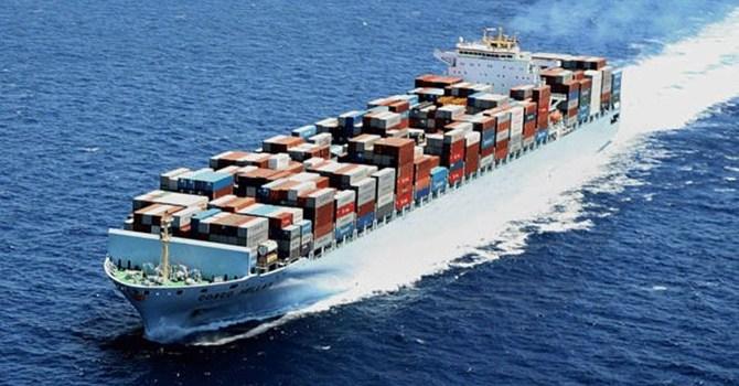 Bán VNT Logistics, VNL lãi ròng 25,2 tỷ đồng quý IV/2014 gấp 5,8 lần cùng kỳ
