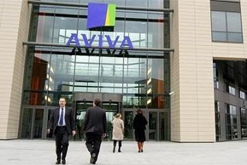 Nhà đầu tư Pháp trở thành tỷ phú nhờ bản hợp đồng bảo hiểm 'hớ hênh'