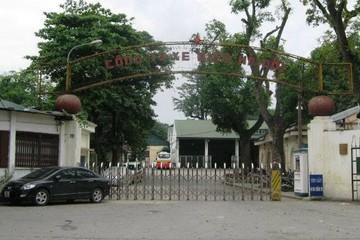 Ngày 12/3, Xí nghiệp Xe điện Hà Nội sẽ chào bán 1,1 triệu cổ phần
