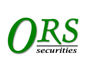 ORS tổ chức bất thành ĐHCĐ thường niên năm 2015 lần 1