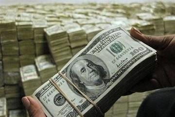 Ngân hàng Mỹ có thể mất 490 tỷ USD nếu khủng hoảng lặp lại