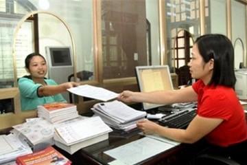 Luật Di trú sẽ tác động tiêu cực lên đầu tư của Mỹ vào Việt Nam