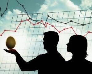 Những nhà đầu tư nữ kỳ cựu nghĩ gì về thị trường chứng khoán?