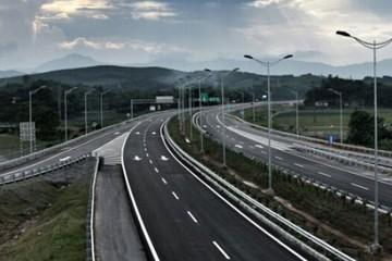 Tuấn Lộc và Yên Khánh: Đại gia mới nổi lĩnh vực hạ tầng giao thông